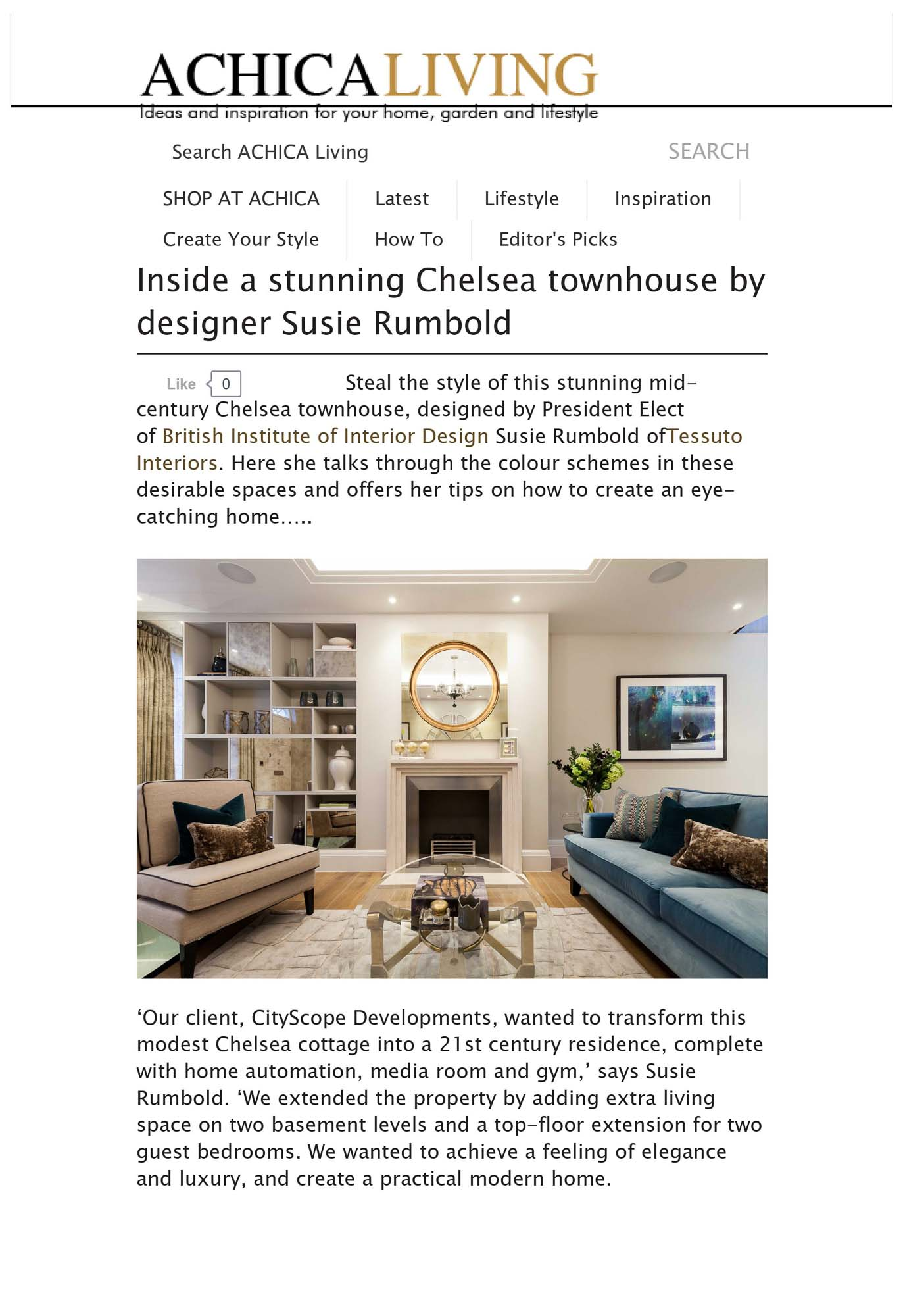 achica-living-chelsea-townhouse-by-designer-susie-rumbold-01-03-1-2