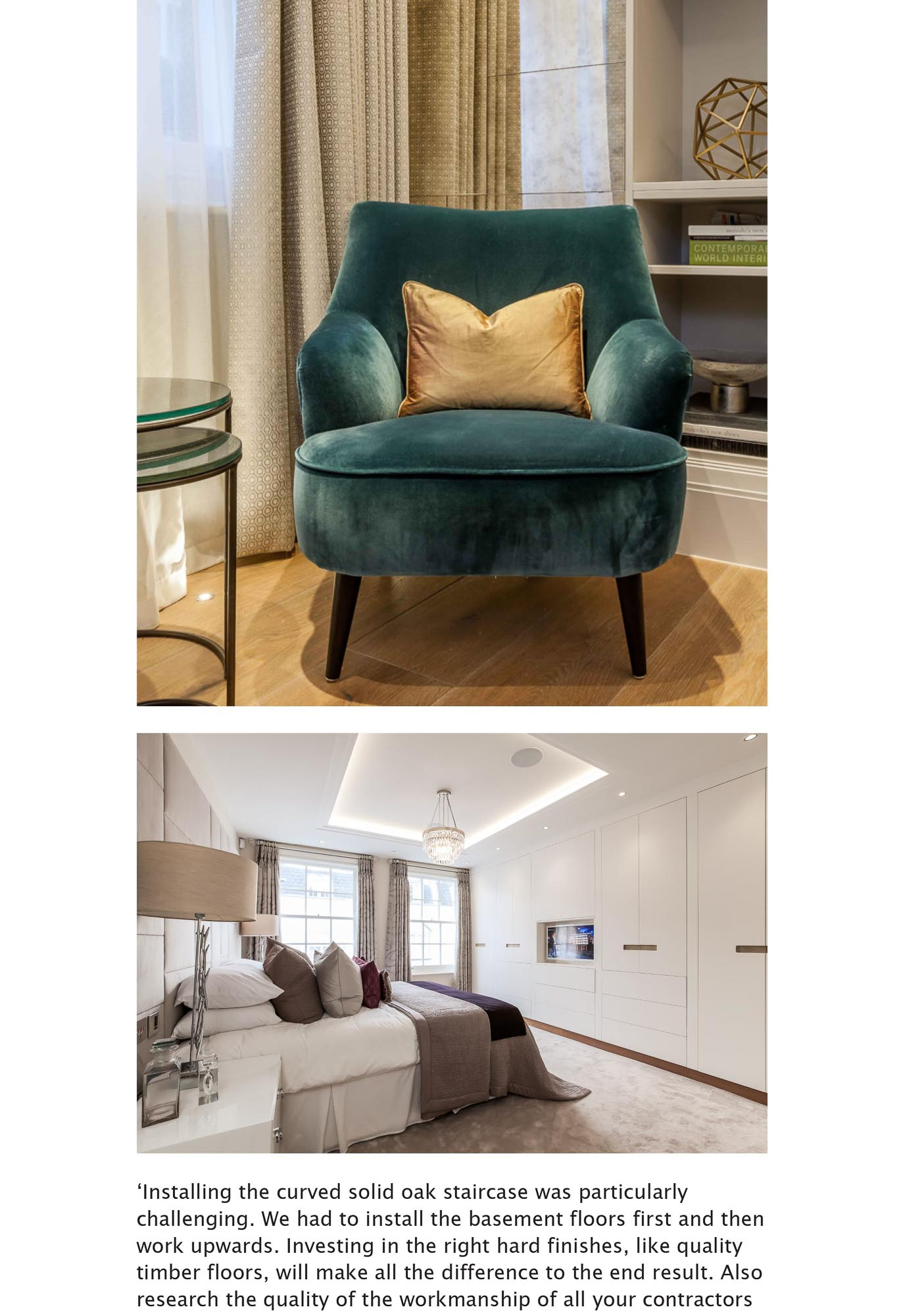 achica-living-chelsea-townhouse-by-designer-susie-rumbold-01-03-2-2