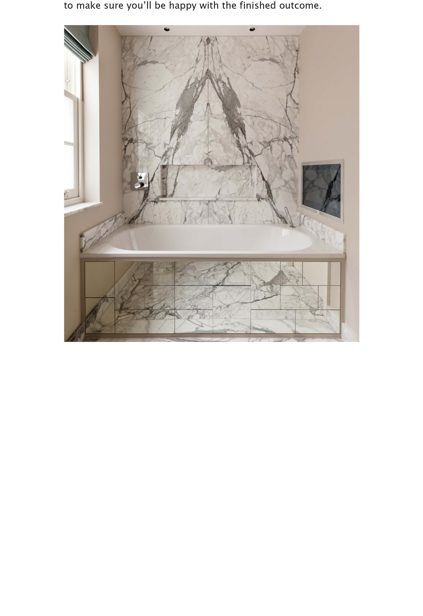 achica-living-chelsea-townhouse-by-designer-susie-rumbold-01-03-3-2