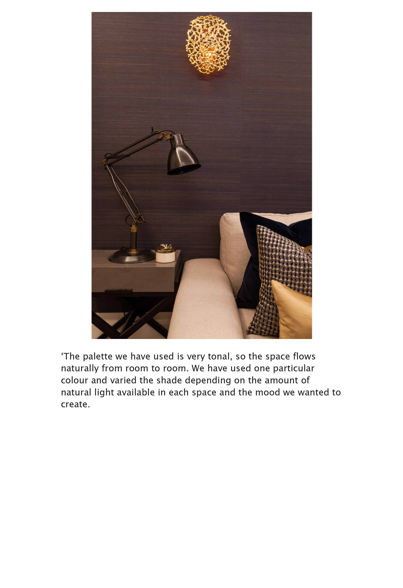 achica-living-chelsea-townhouse-by-designer-susie-rumbold-01-03-5-2