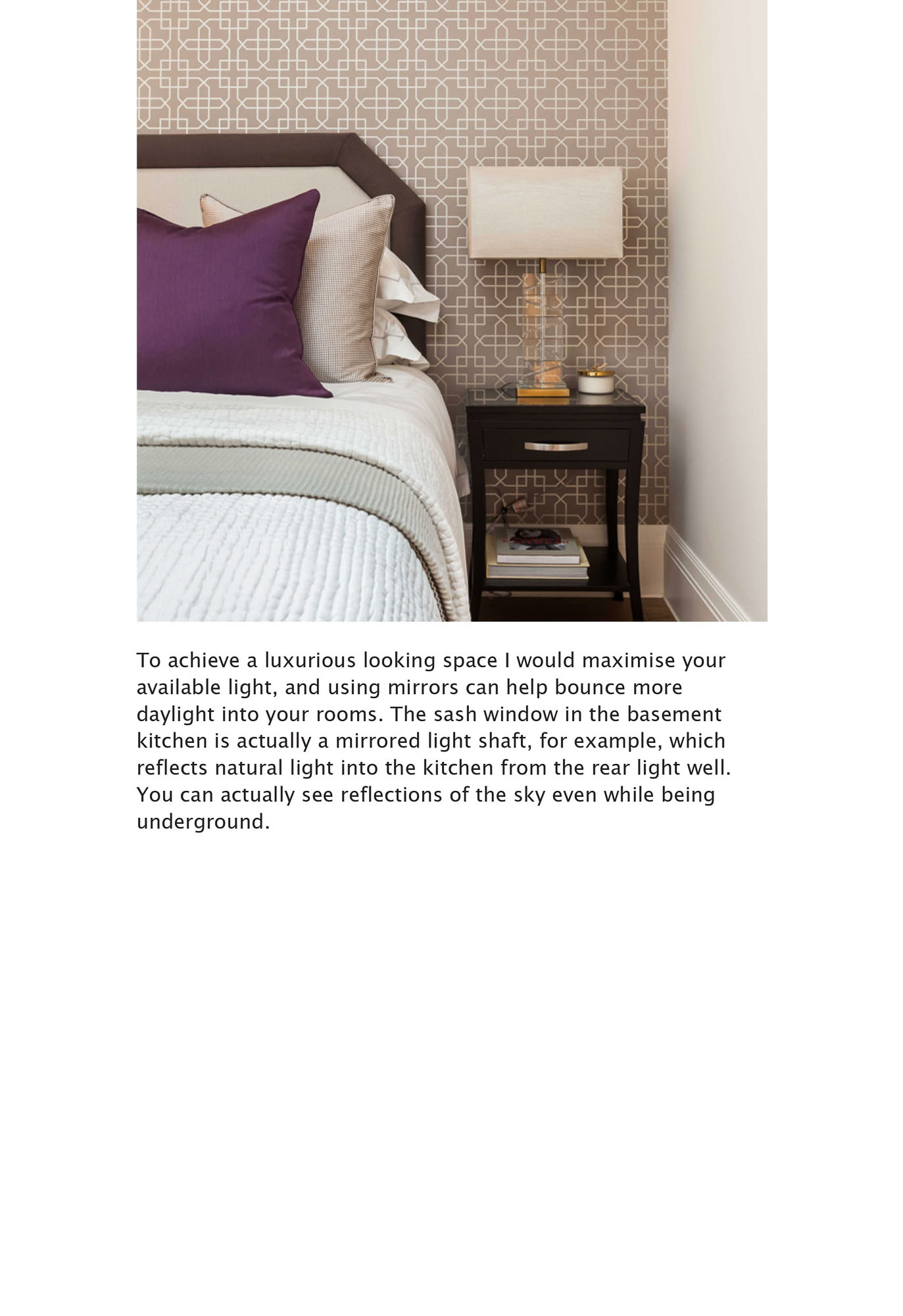 achica-living-chelsea-townhouse-by-designer-susie-rumbold-01-03-7-2