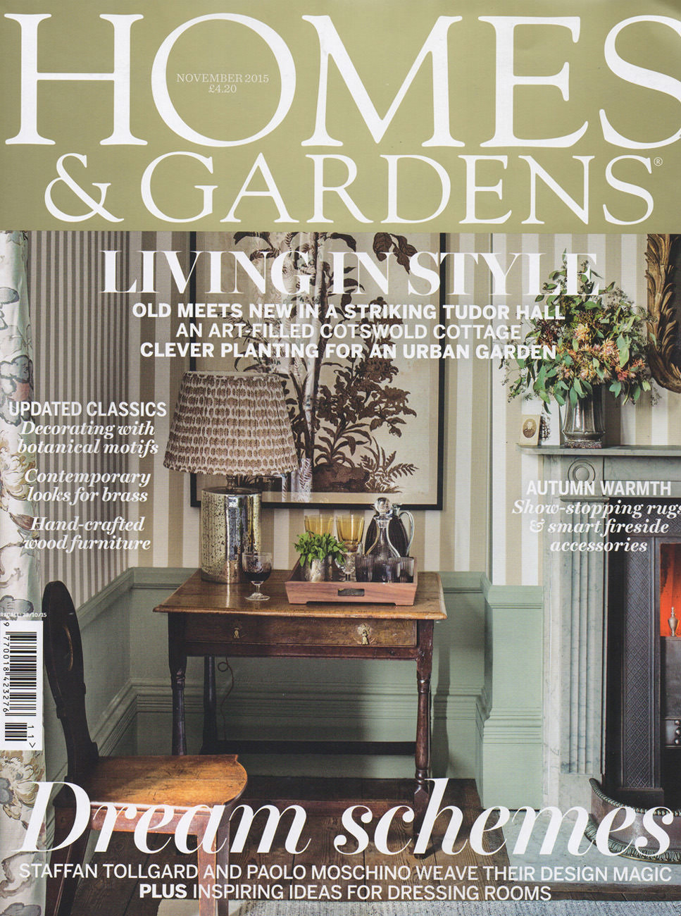 Homes&Gardens-Nov2015-Cover-ResizedWeb