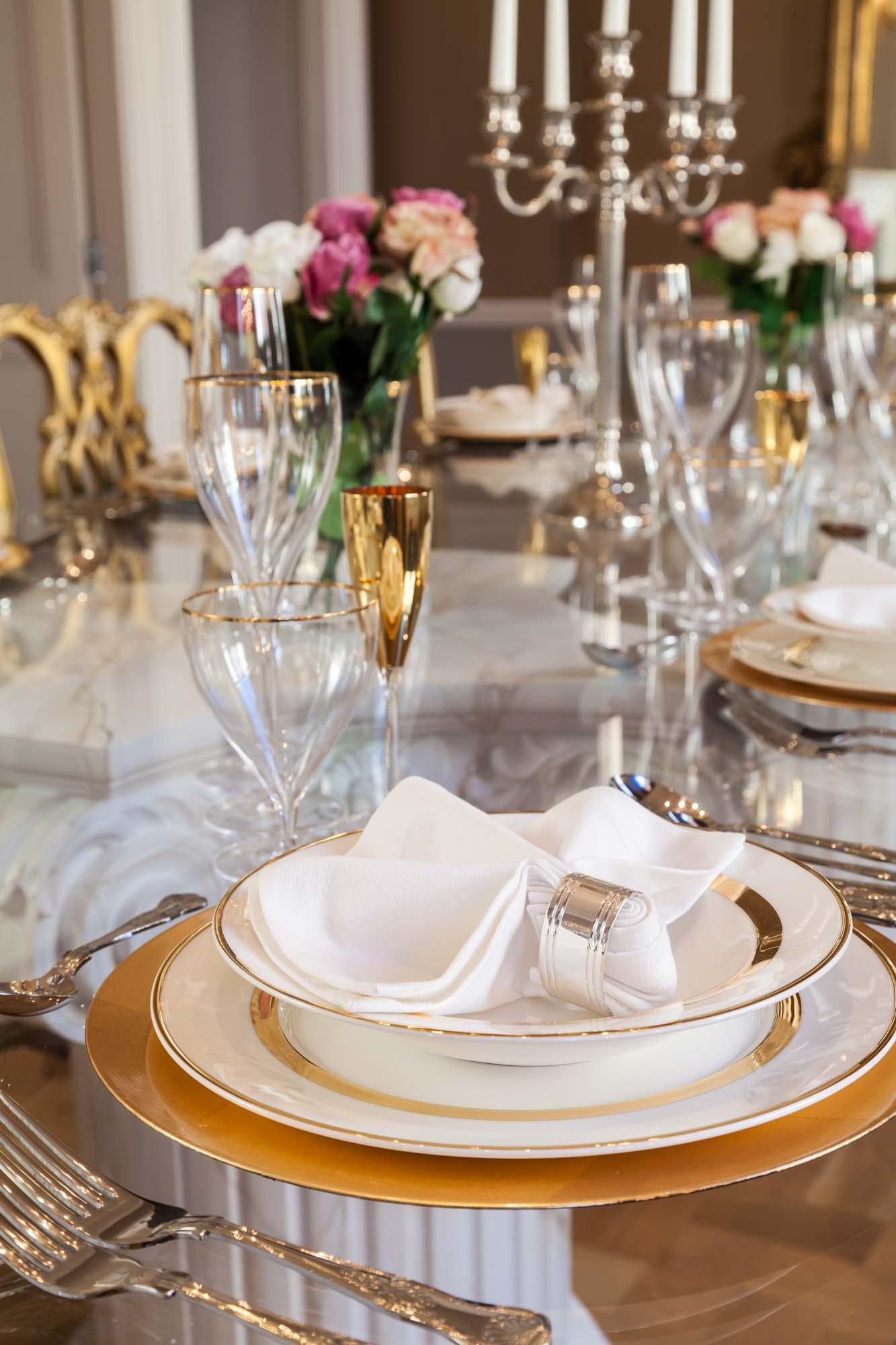 jonathan bond photography, dinner service, dinner & plate sets, hyde park, london