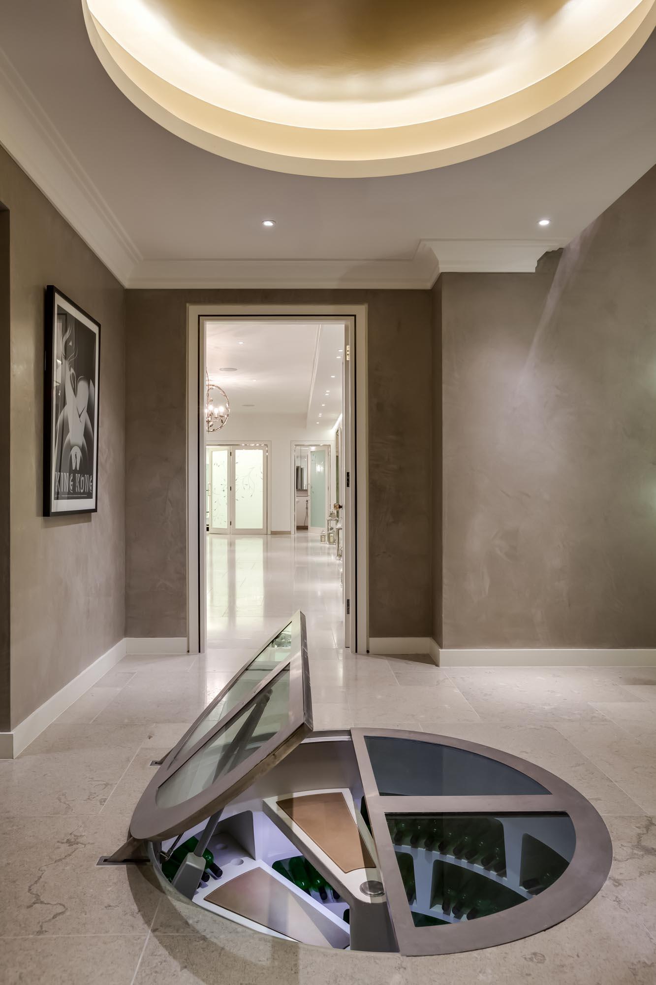hyde park jonathan bond photography, residential development, tessuto interiors