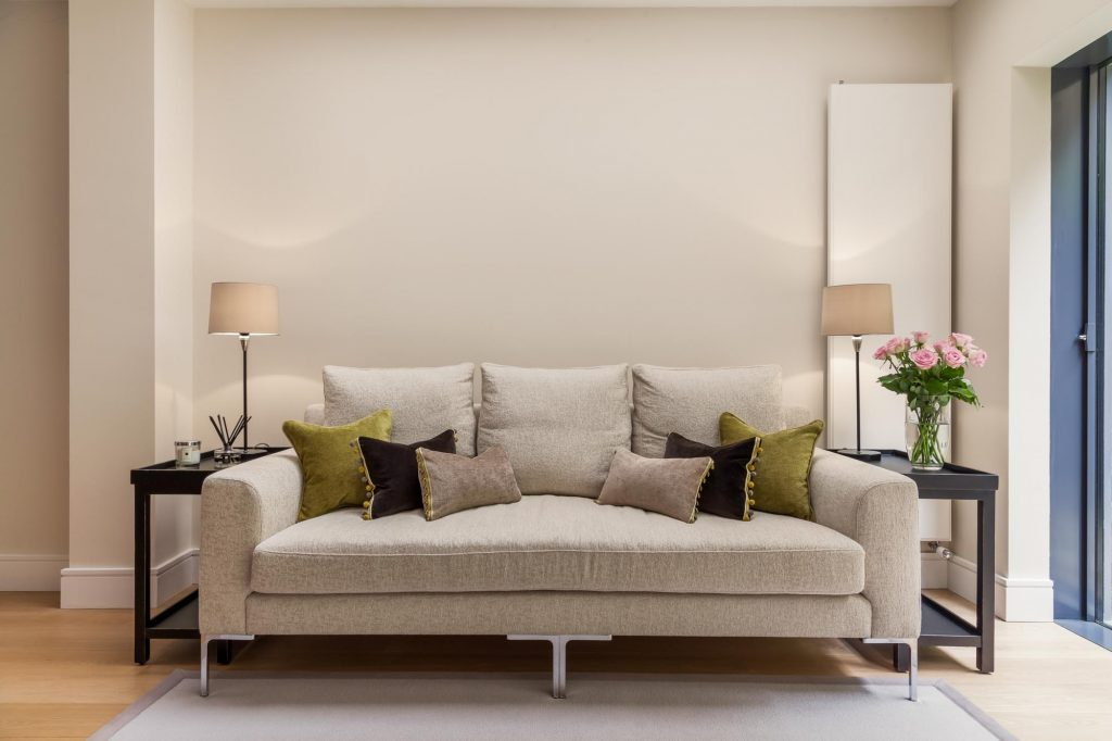 Chelsea - Jonathan Bond Photography, Chelsea, Interior Photography, Residential, House, Home, Photography, Tessuto Interiors