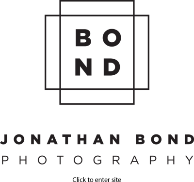 Jonathan Bond Photography