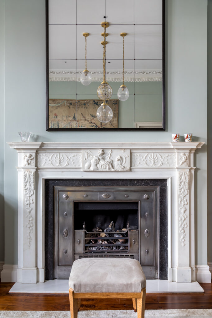 Holland Park - Jonathan Bond Photography, Holland Park, Interior Photography, Residential, House, Photography, Beatty Interiors