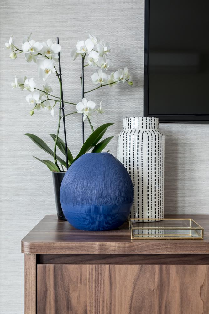 Croydon - Jonathan Bond Photography, Croydon, Interior Photography, Residential, House, Development, Photography, Tessuto Interiors