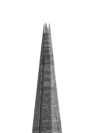 Jonathan Bond, photographer, London, the shard, south bank, print