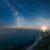 Beachy Head Milky Way