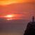 Cap De Formentor Sunrise