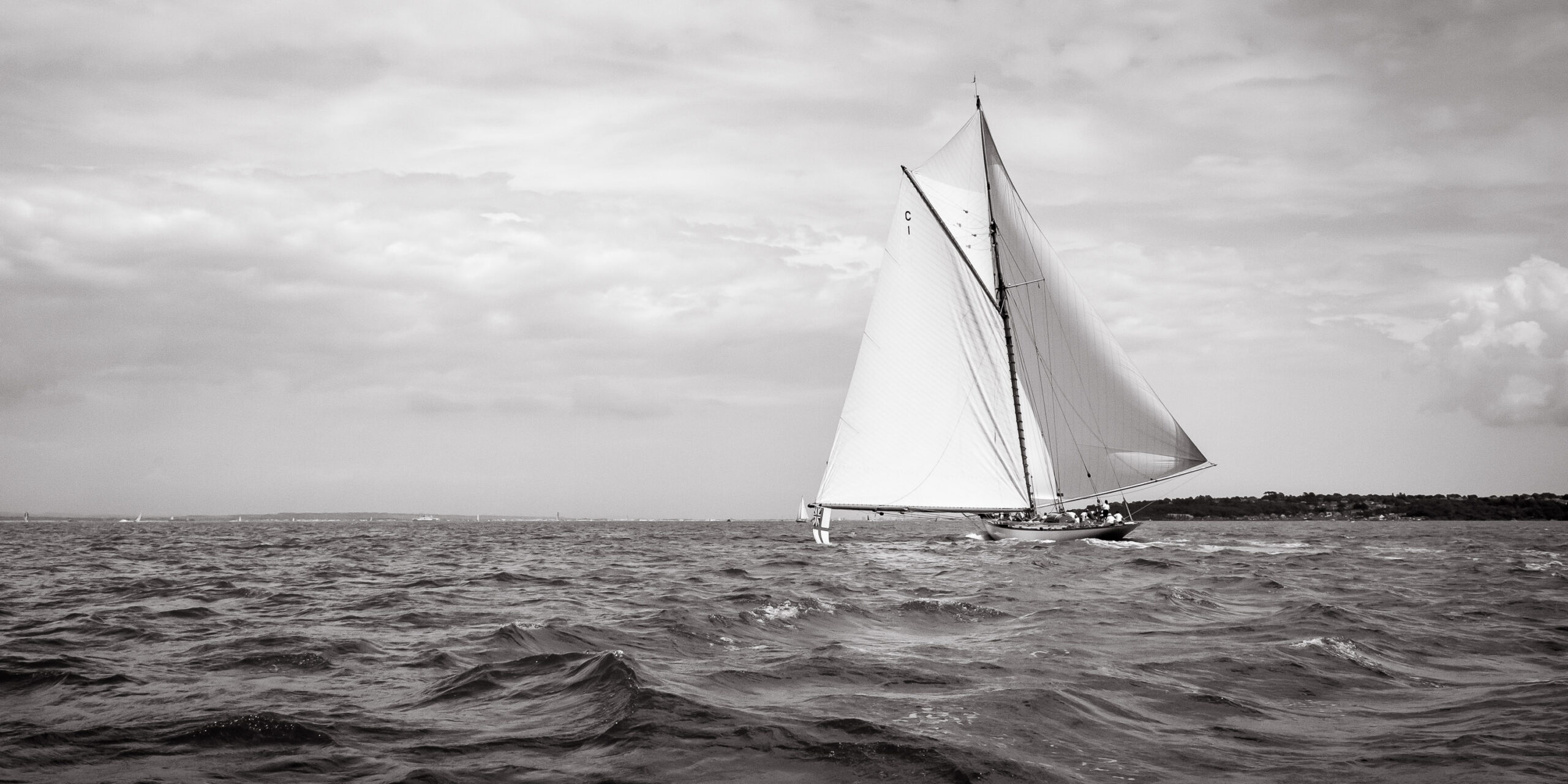 http://Sail%20Away