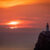 Sunrise over Cap De Formentor